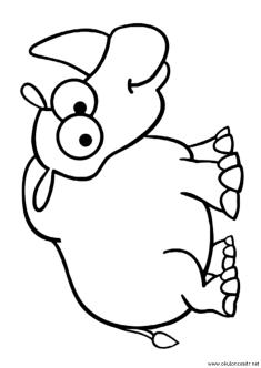 gergedan-boyama-rhino-coloring-page (10)