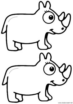 gergedan-boyama-rhino-coloring-page (12)