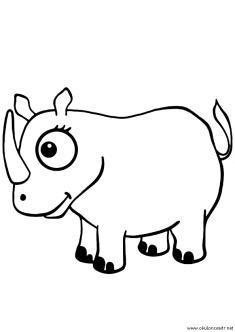gergedan-boyama-rhino-coloring-page (14)
