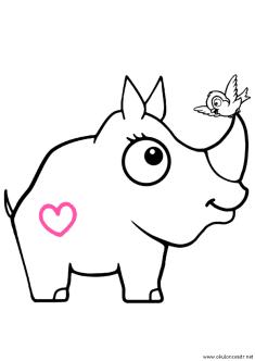 gergedan-boyama-rhino-coloring-page (15)