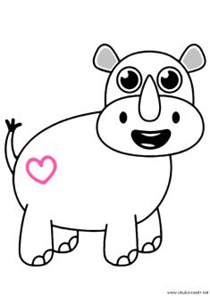 gergedan-boyama-rhino-coloring-page (16)