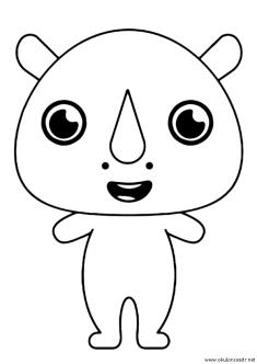 gergedan-boyama-rhino-coloring-page (17)