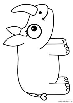 gergedan-boyama-rhino-coloring-page (18)