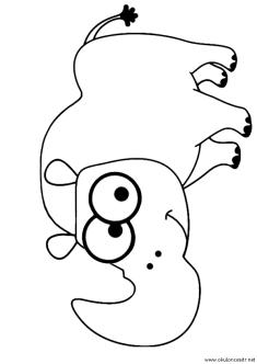 gergedan-boyama-rhino-coloring-page (19)