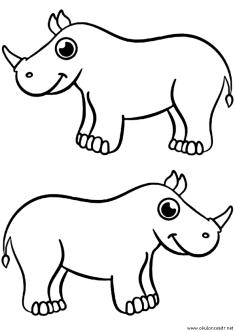 gergedan-boyama-rhino-coloring-page (2)