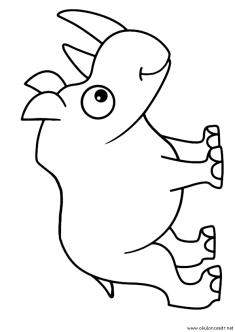 gergedan-boyama-rhino-coloring-page (20)