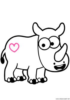 gergedan-boyama-rhino-coloring-page (22)