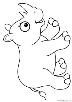 gergedan-boyama-rhino-coloring-page (23)