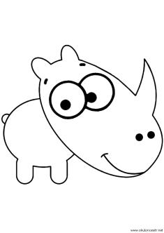 gergedan-boyama-rhino-coloring-page (25)