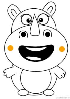 gergedan-boyama-rhino-coloring-page (26)