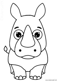 gergedan-boyama-rhino-coloring-page (27)