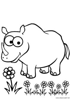 gergedan-boyama-rhino-coloring-page (29)