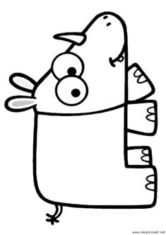 gergedan-boyama-rhino-coloring-page (3)
