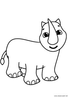 gergedan-boyama-rhino-coloring-page (5)
