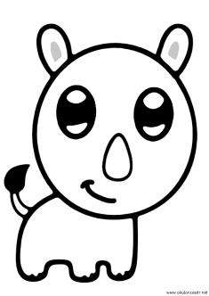 gergedan-boyama-rhino-coloring-page (6)