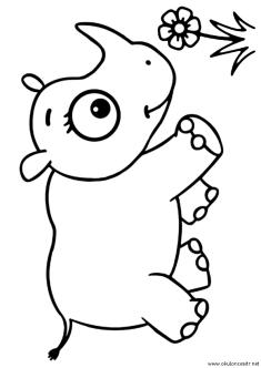 gergedan-boyama-rhino-coloring-page (7)