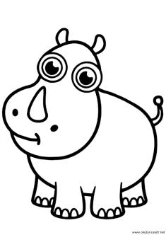 gergedan-boyama-rhino-coloring-page (9)