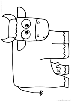 inek-boyama-sayfasi-cow-coloring-page (38)