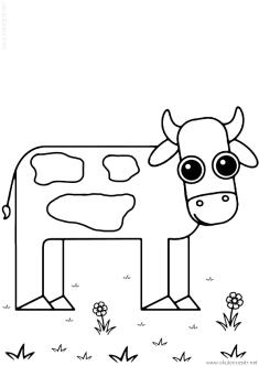 inek-boyama-sayfasi-cow-coloring-page (41)