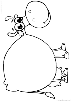 inek-boyama-sayfasi-cow-coloring-page (42)