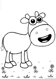 inek-boyama-sayfasi-cow-coloring-page (43)