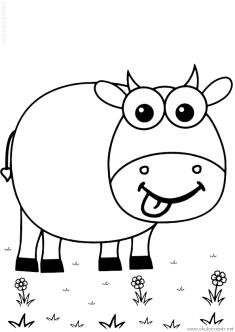 inek-boyama-sayfasi-cow-coloring-page (44)