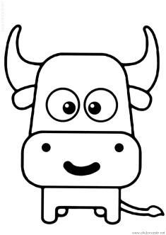 inek-boyama-sayfasi-cow-coloring-page (45)