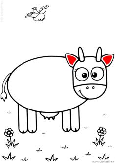 inek-boyama-sayfasi-cow-coloring-page (47)