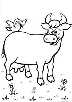 inek-boyama-sayfasi-cow-coloring-page (48)