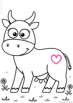 inek-boyama-sayfasi-cow-coloring-page (49)