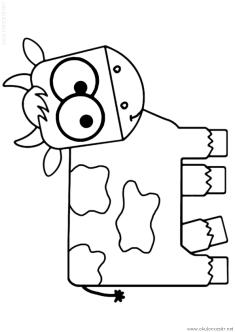inek-boyama-sayfasi-cow-coloring-page (50)