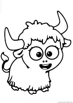 inek-boyama-sayfasi-cow-coloring-page (53)