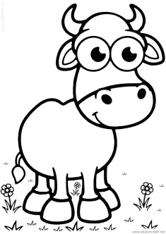 inek-boyama-sayfasi-cow-coloring-page (54)