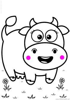 inek-boyama-sayfasi-cow-coloring-page (58)