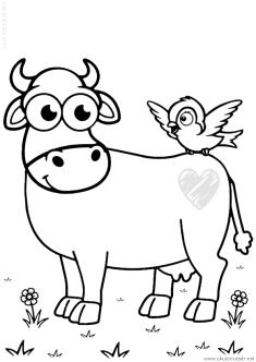 inek-boyama-sayfasi-cow-coloring-page (59)