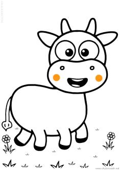 inek-boyama-sayfasi-cow-coloring-page (60)