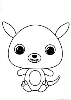 kanguru-boyama-sayfasi (8)