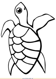 kaplumbaga-boyama-turtle-coloringpage (11)