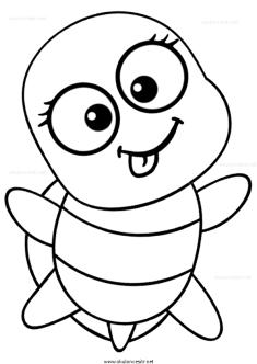 kaplumbaga-boyama-turtle-coloringpage (20)