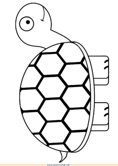 kaplumbaga-boyama-turtle-coloringpage (3)