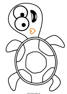 kaplumbaga-boyama-turtle-coloringpage (33)