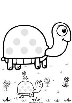 kaplumbaga-boyama-turtle-coloringpage (36)