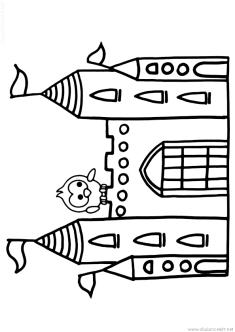 sato-kale-boyama-sayfasi-castle-coloring (1)