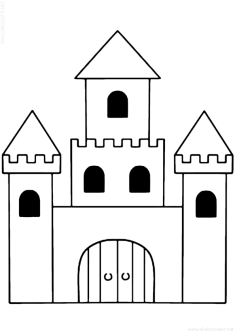 sato-kale-boyama-sayfasi-castle-coloring (10)