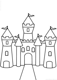 sato-kale-boyama-sayfasi-castle-coloring (12)