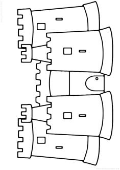 sato-kale-boyama-sayfasi-castle-coloring (13)