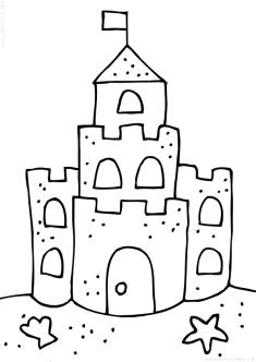 sato-kale-boyama-sayfasi-castle-coloring (14)