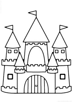 sato-kale-boyama-sayfasi-castle-coloring (16)