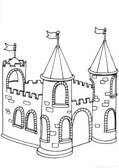 sato-kale-boyama-sayfasi-castle-coloring (17)