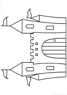 sato-kale-boyama-sayfasi-castle-coloring (18)